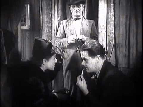 Robert and Bertram (1938 film) httpsiytimgcomviuWcJwfAfV4hqdefaultjpg
