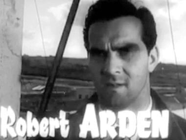 Robert Arden Robert Arden Wikipedia
