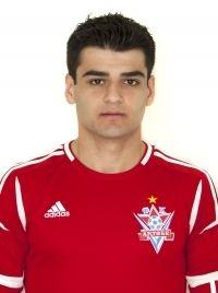 Robert Arzumanyan wwwfootballtopcomsitesdefaultfilesstylespla