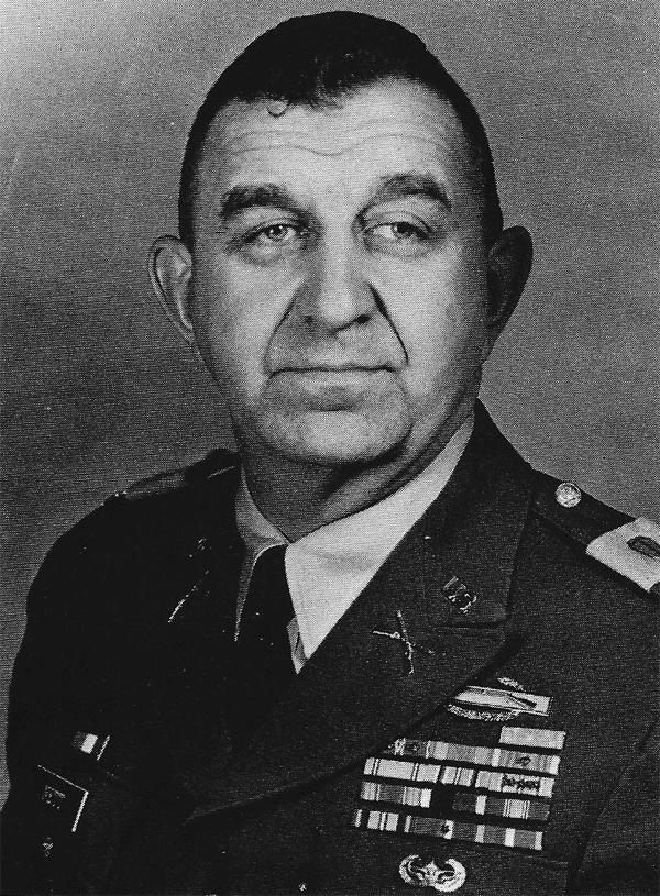 Robert B. Nett infantryocs166comwpcontentuploads201204Col