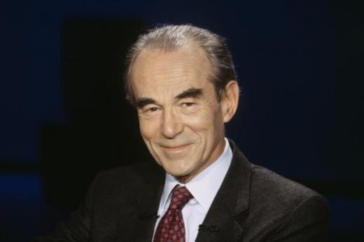 Robert Badinter Robert Badinter librettiste Forum Opra