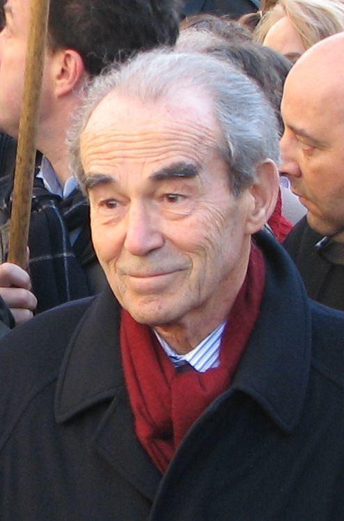 Robert Badinter httpsuploadwikimediaorgwikipediacommons33