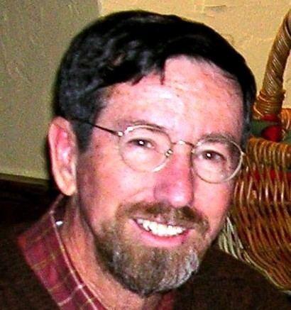 Robert Bailey (geographer) wwwfsusdagovresearchpeopleritsdocsrgbaileyJPG