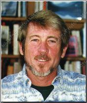 Robert Balch ratemyprofessorsmtvnimagescomproftRobertBalc