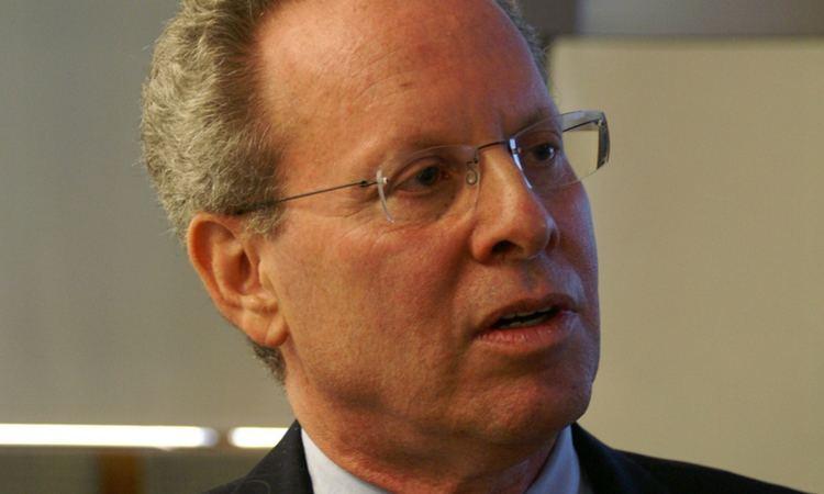 Robert Barro robertbarroeconomyspeakerjpg
