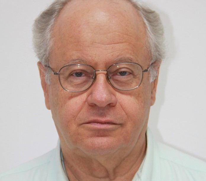 Robert Barry (artist) bloximageschicago2viptownnewscompressofatlant