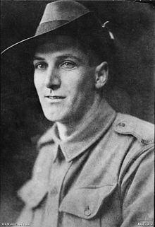 Robert Beatham httpsuploadwikimediaorgwikipediacommonsthu