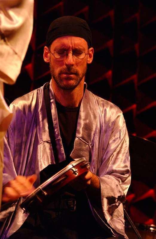Robert Belgrade Robert Belgrade screenshots images and pictures Giant Bomb