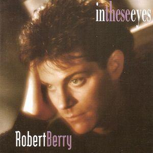 Robert Berry wwwprogarchivescomprogressiverockdiscography