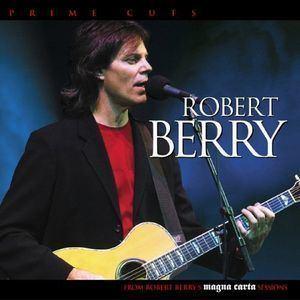 Robert Berry ROBERT BERRY discography and reviews