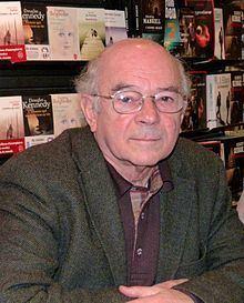 Robert Bober httpsuploadwikimediaorgwikipediacommonsthu