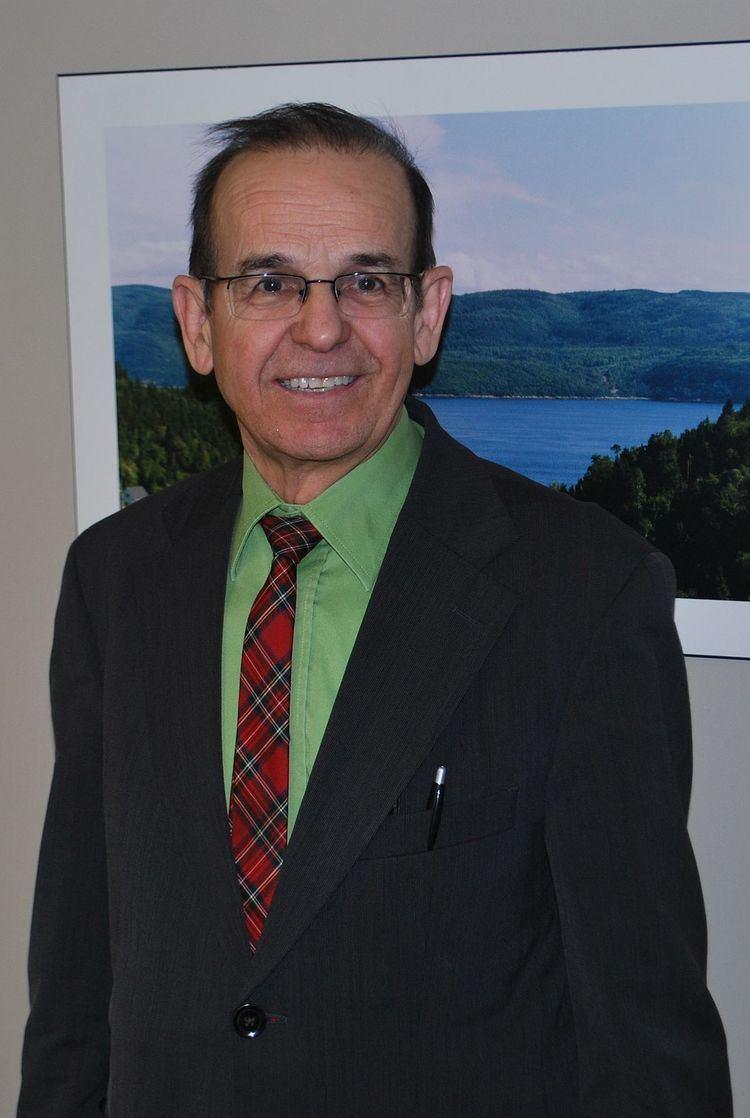 Robert Bouchard httpsuploadwikimediaorgwikipediacommonsthu