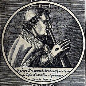 Robert Briçonnet Robert Brionnet Wikipdia