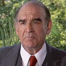 Robert Brown (British actor) httpsuploadwikimediaorgwikipediaenthumb8