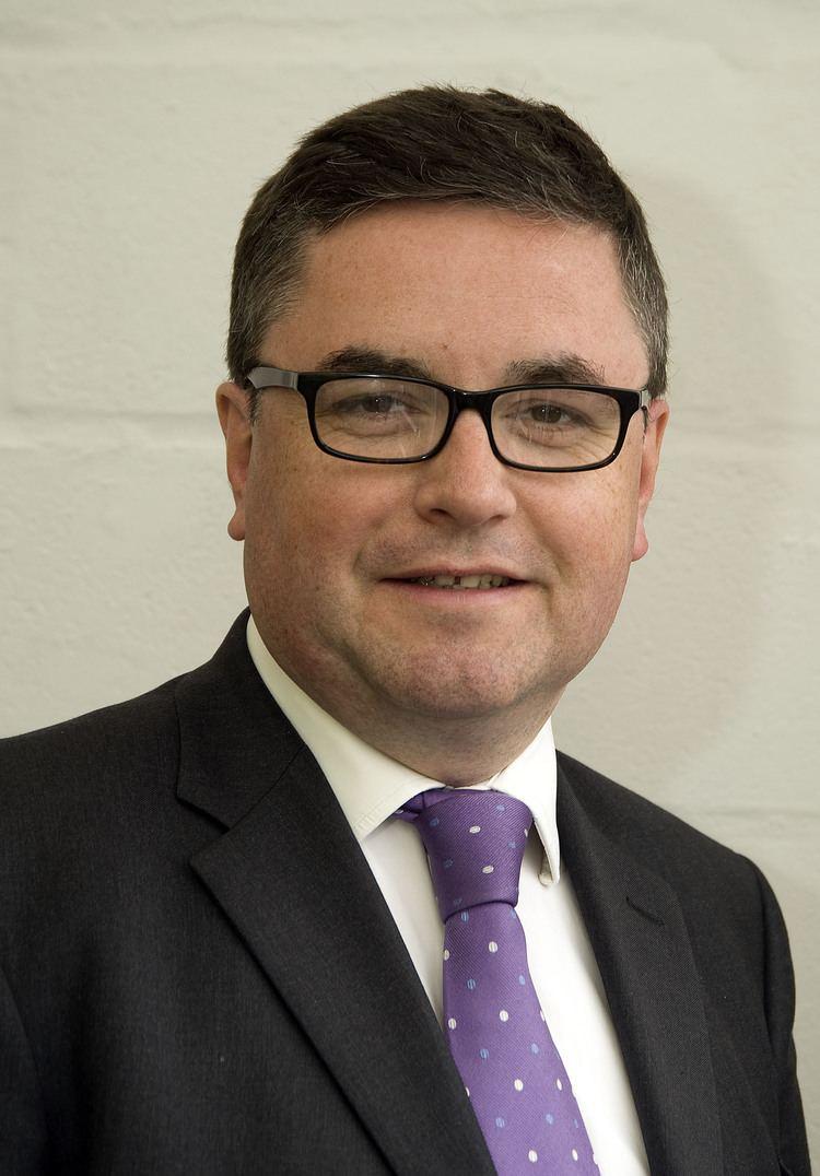 Robert Buckland Robert Buckland The aspiring Tory leader youve never heard of