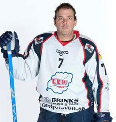 Robert Burakovsky eliteprospectscomlayoutplayersrobertburakovsk