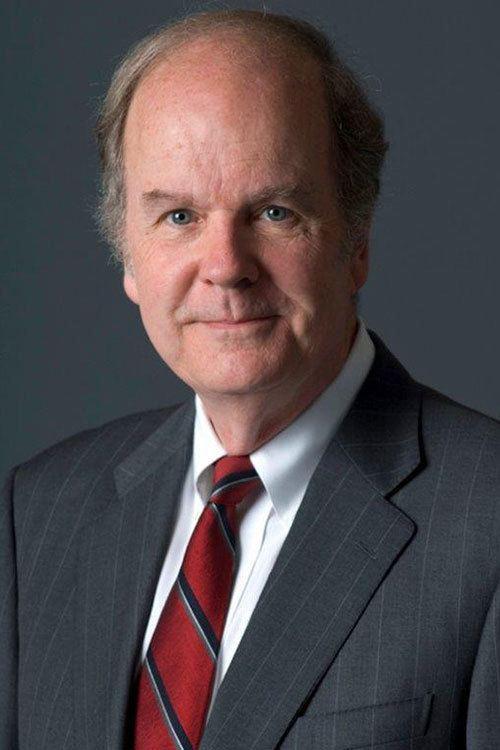 Robert C. Bonner Hon Robert C Bonner Mediator at Phillips ADR