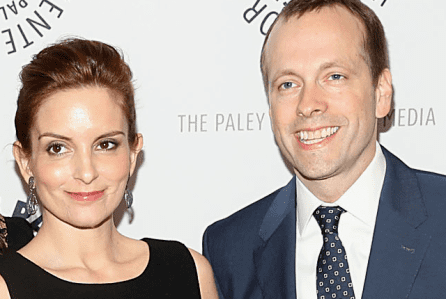 Robert Carlock NBC Orders New Comedy Projects From Tina Fey amp Robert