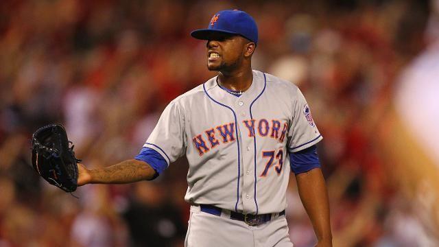 Robert Carson (baseball) Robert Carson Theo Alexander among five suspended by MLB