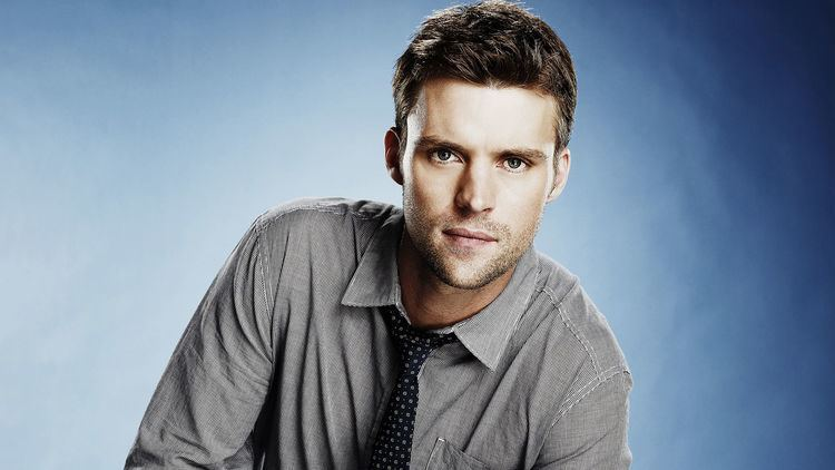 Robert Chase Dr Robert Chase Photo Galleries House USA Network