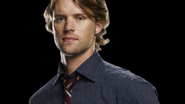 Robert Chase Dr Robert Chase played by Jesse Spencer Cast amp Crew House USA