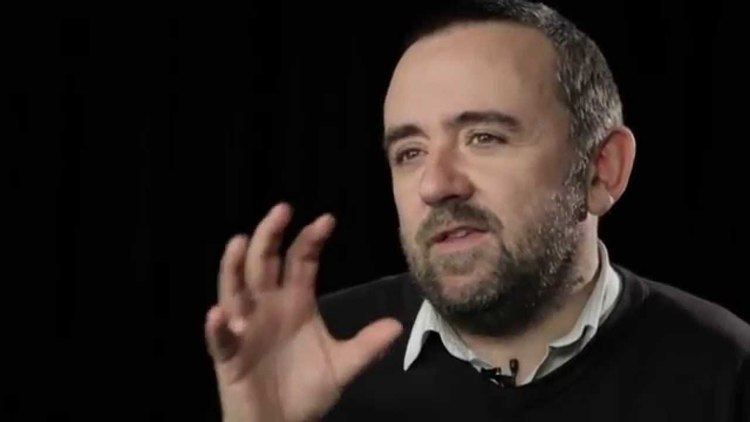 Robert Connolly AFTRS Screen Business Interview Robert Connolly YouTube