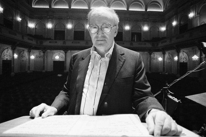 Robert Craft Robert Craft Stravinsky Adviser and Steward Dies at 92 The New