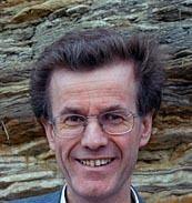 Robert Crawford (Scottish poet) httpswwwstandrewsacukmediaschoolofengli