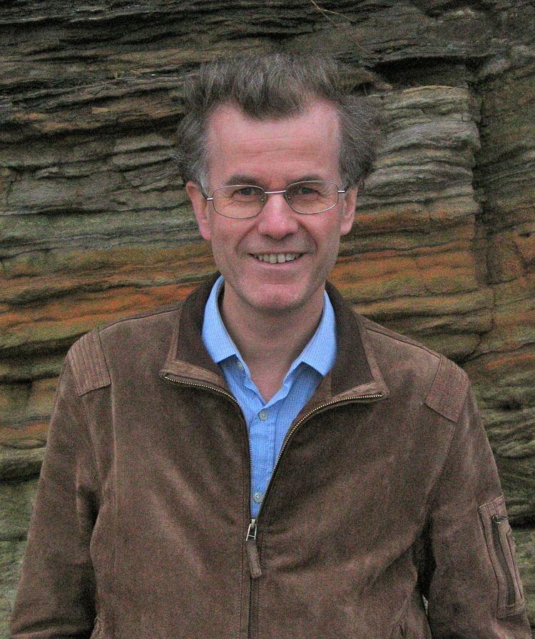 Robert Crawford (Scottish poet) blogbestamericanpoetrycoma6a00e54fe4158b88330