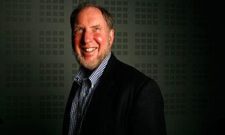 Robert D. Putnam Big society39 raises questions over immigration but gives