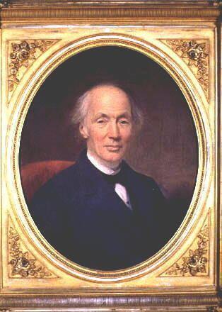 Robert Dale Owen Robert Dale Owen 1801 1877 Genealogy