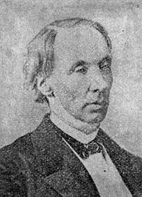 Robert Dale Owen httpsuploadwikimediaorgwikipediacommonsthu