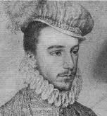 Robert de Baudricourt joanofarczariawhiteprojectweeblycomuploads16