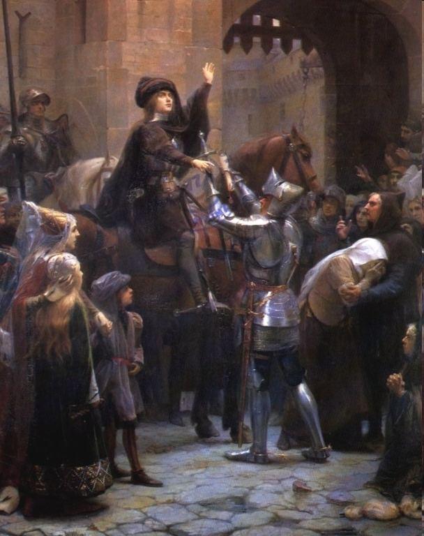Robert de Baudricourt e9aa089b6fjpg