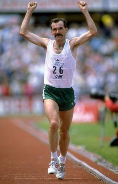 Robert de Castella athleticscomauportals56ImagesMarketingHisto