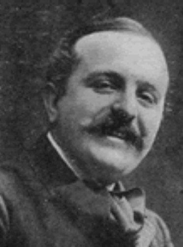 Robert de Flers ECMF 19181944 auteur FLERS Robert de