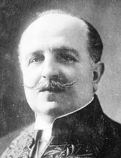 Robert de Flers httpsuploadwikimediaorgwikipediacommonsthu