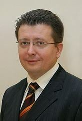 Robert Draba httpsuploadwikimediaorgwikipediacommonsthu