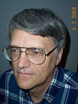 Robert E. Vardeman httpsimagesnasslimagesamazoncomimagesI4