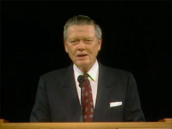 Robert E. Wells medialdscdnorgimagesvideosgeneralconference