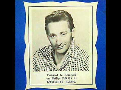 Robert Earl (singer) httpsiytimgcomvivRKxeOJeCchqdefaultjpg