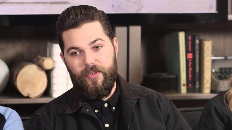 Robert Eggers Robert Eggers Wanted 39The Witch39 To Feel 39Like a Nightmare