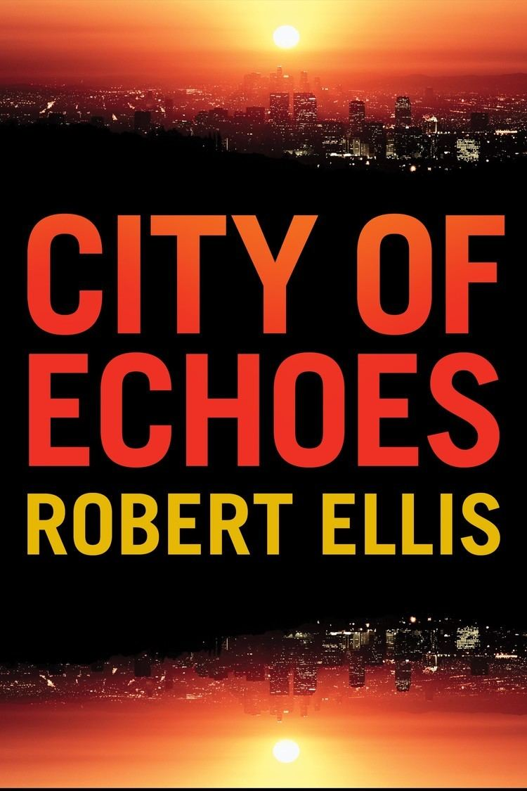 Robert Ellis (author) Robert Ellis Bestselling Authors Official Website