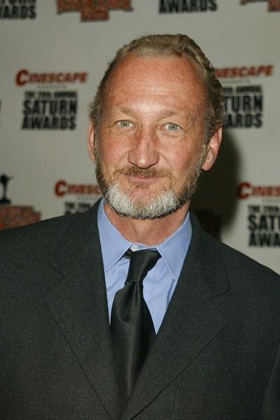 Robert Englund Robert Englund Ethnicity of Celebs What Nationality Ancestry Race