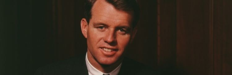 Robert F. Kennedy Robert F Kennedy Facts amp Summary HISTORYcom