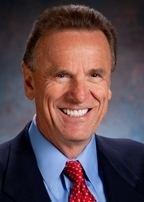 Robert F. Spetzler