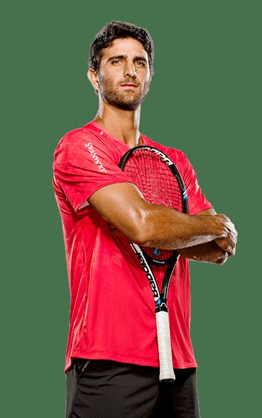 Robert Farah (tennis) Robert Farah tenista colombiano