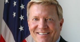 Robert Fioretti CHICAGO ARGUS A Battle of the Mayoral Rejects Or is Bob Fioretti