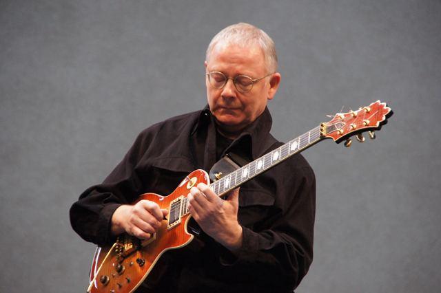 Robert Fripp No Pussyfooting Sounding Like Guitar Legend Robert Fripp Tone
