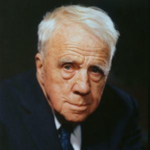 Robert Frost httpswwwbiographycomimagecfill2Ccssrgb